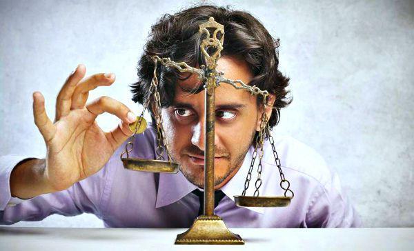 Мелочность ума порождает упрямство ▷ Socratify.Net